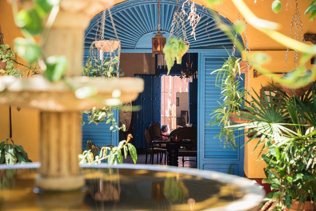 Our 2 Week Cuba Itinerary Cuba itinerary, Trinidad cuba