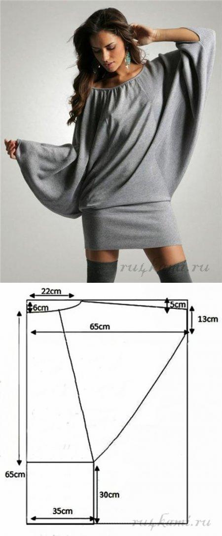 шитьё | Memy | Pinterest | Costura, Coser vestido y Ropa