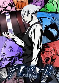 Pin oleh downany di Download anime batch subtitle