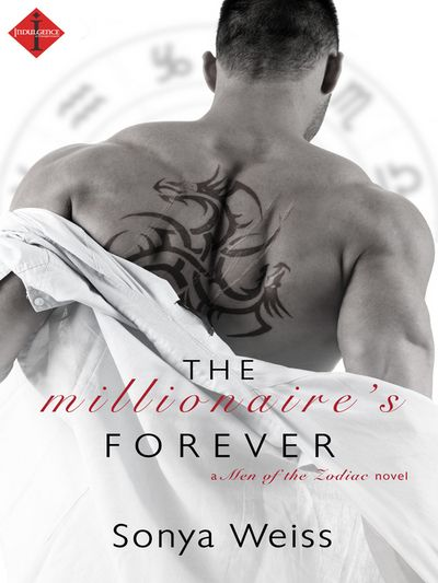 REVIEW and INTERVIEW: THE MILLIONAIRE'S FOREVER by Sonya Weiss at The Reading Cafe.  http://www.thereadingcafe.com/the-millionaires-forever-by-…/