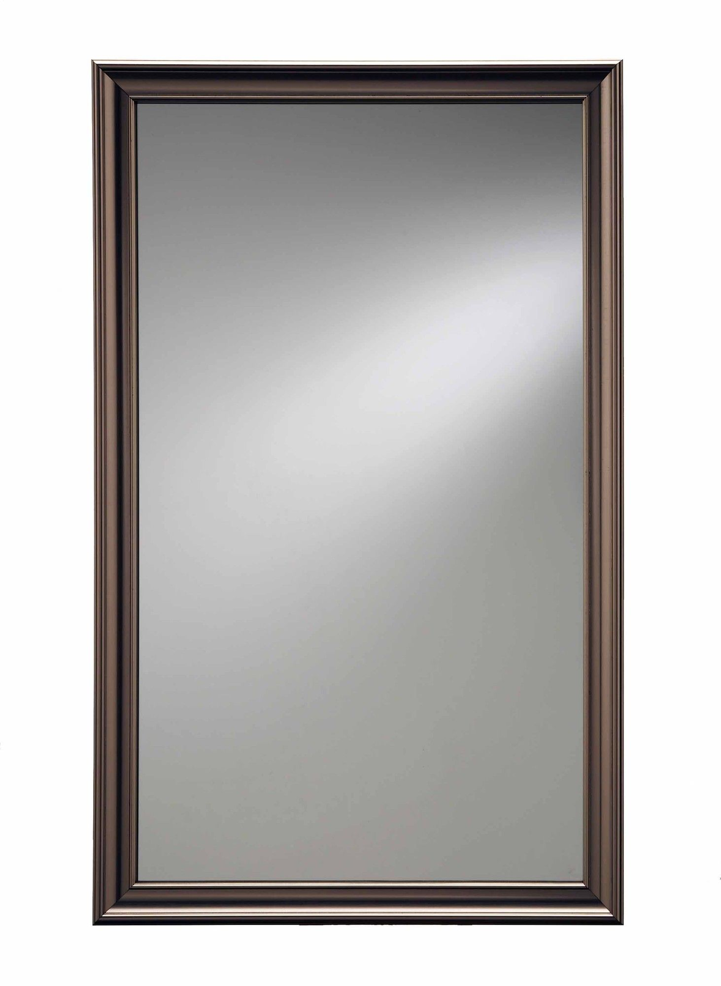 Broan 16 X 26 Recessed Medicine Cabinet Recessed Medicine Cabinet Medicine Cabinet Mirror Adjustable Shelving