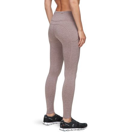 Nike Epic LX Tight - Women's