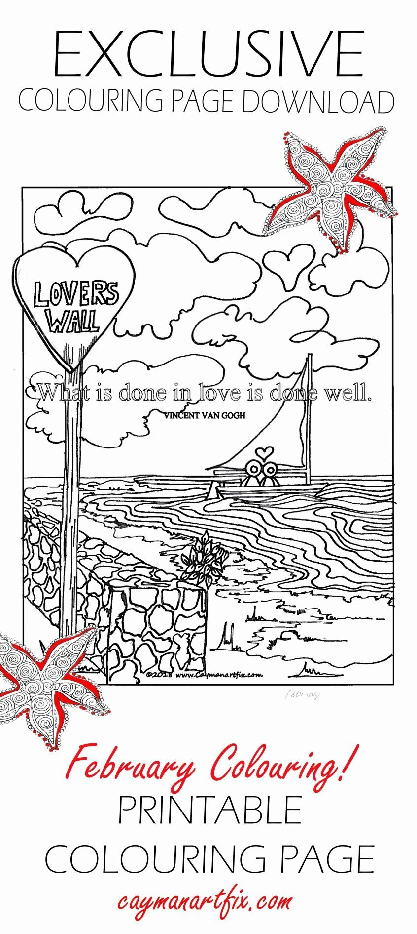 Free Patriotic Coloring Pages Printables Inspirational Coloring Page Free Printable Coloring Pages Plex For