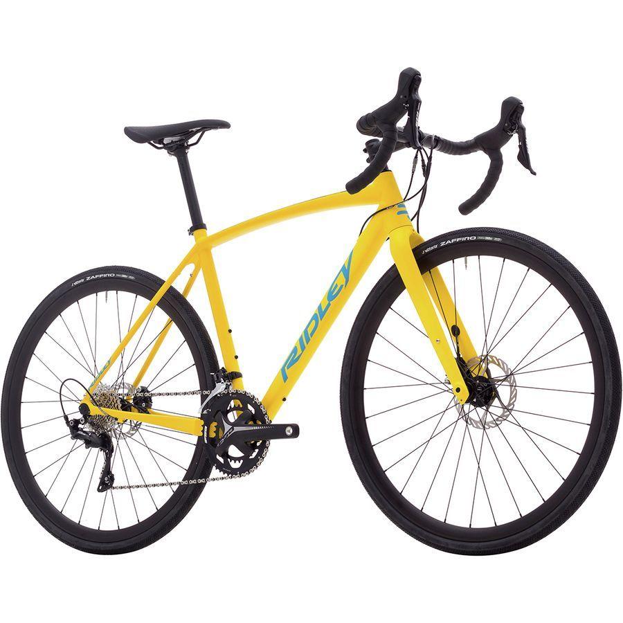 6bd403af77a Ridley X-Trail 105 Complete Bike   Bike   Bike, Road Bike, Cycling