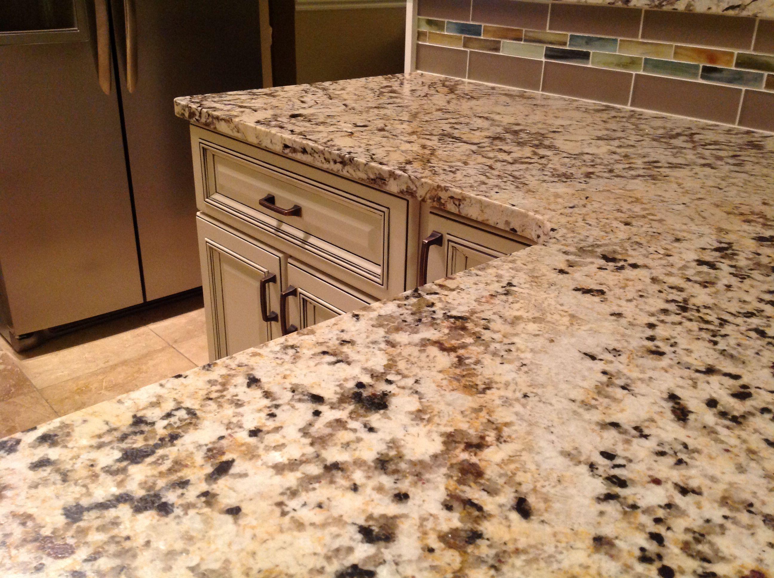 Caroline Summer Leather Finish Granite Love It Kitchen Remodel Kitchen Inspirations Kitchen Upgrades