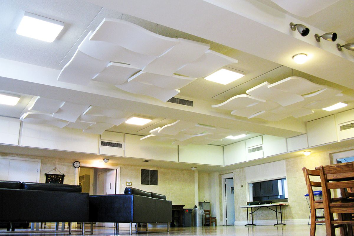 cropped c silence max t r info interior products ceiling systems printed cloud