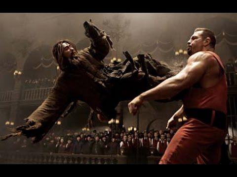 Mejores Pelicula Artes Marciales 2016 Peliculas De Kung Fu Accion Comp Kung Fu Hits Movie Good Movies