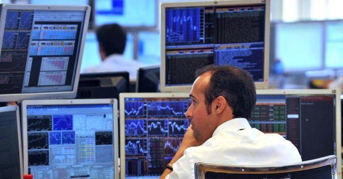 3ad0acc26c Le vendite odierne sui mercati azionari potrebbero anche lasciare spazio al  panic buying entro poche ore
