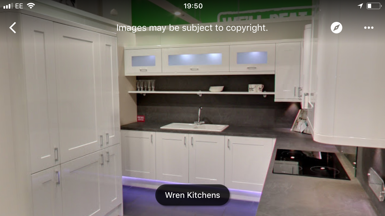 Pin by paris kefford on Our Amazing Kitchen Showroom