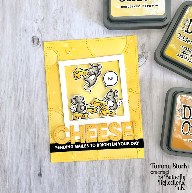 CHEESE!! in 2020 Cool cards, Cards crazy, Lawn fawn cards