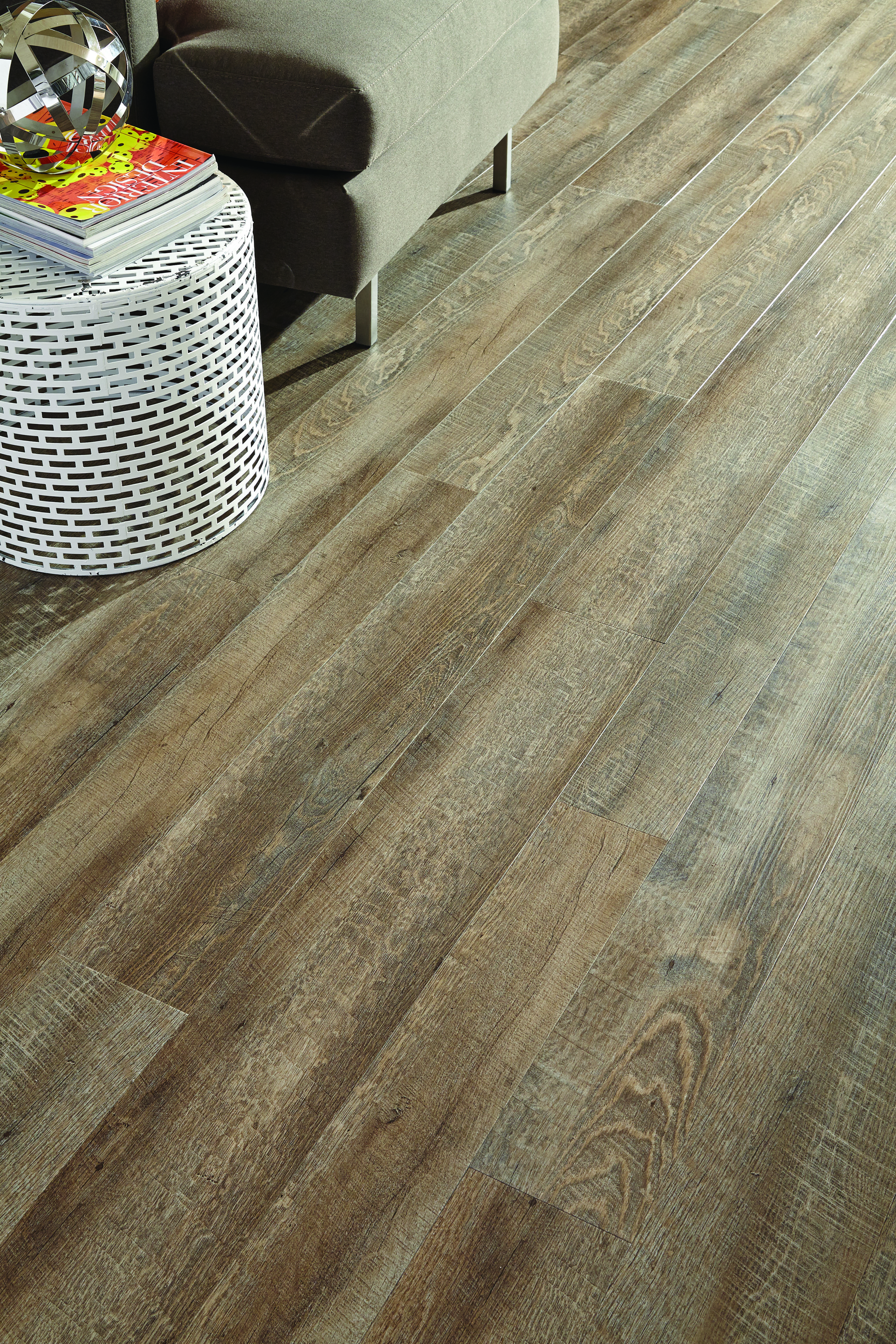 solidtech www here plank vinyl lvt floors planks it best the floor flooring mohawk from luxury awesome s lowes