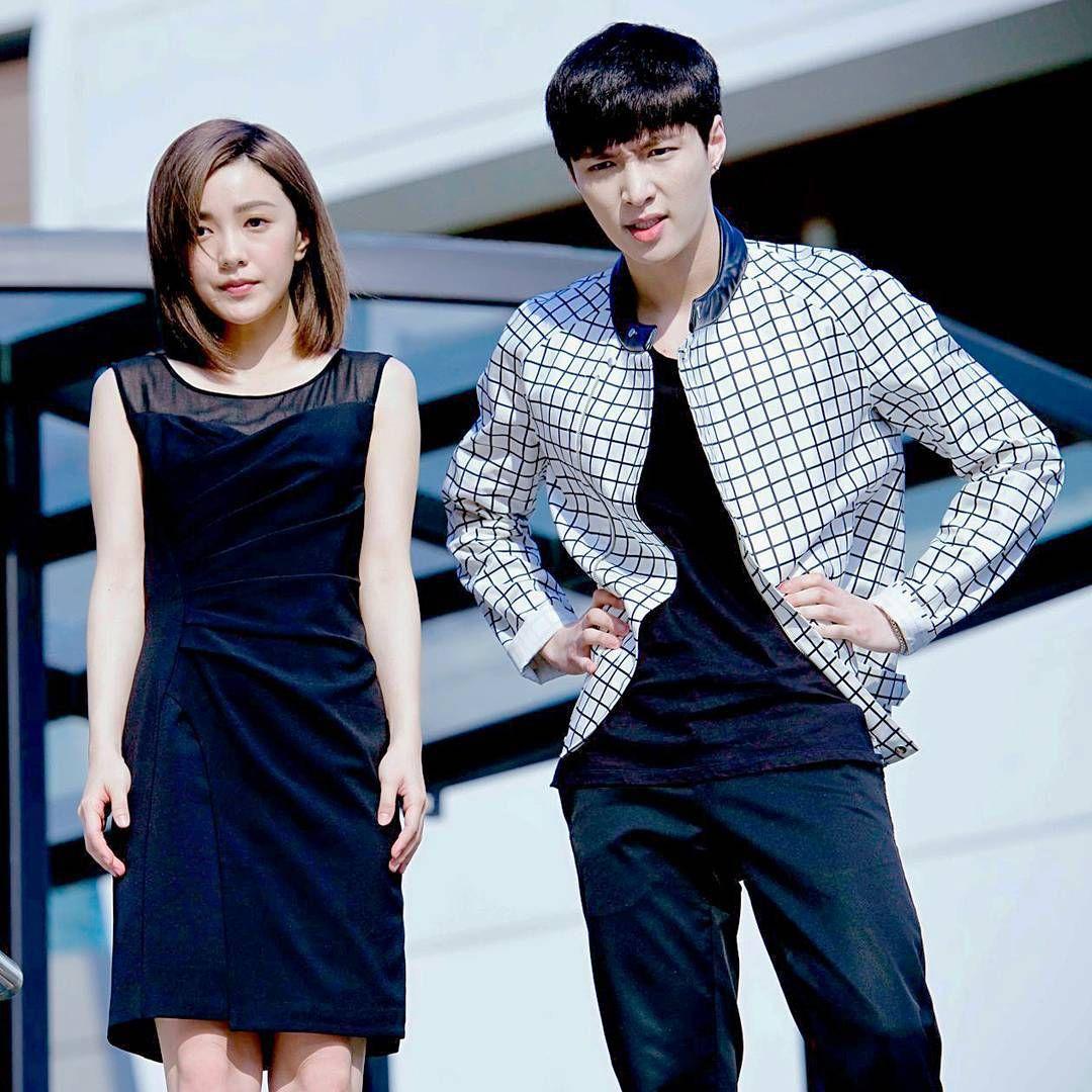 """X-FILES 2 Movie Weibo • • #lay#yixing#xingmi#zhangyixing#레이#zyxzjs#exo#exolay#exok#exom#exol#kpop#장이씽#张艺兴#張藝興#蛋蛋#艺兴}"""