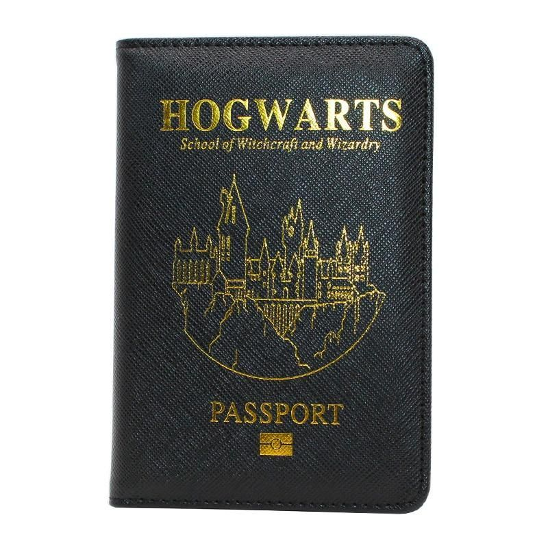 852306298214527755 Travel Passport Case Traveling By Yourself Harry Potter Movies