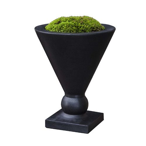 Found It At Joss With Images Urn Planters Planters Campania International