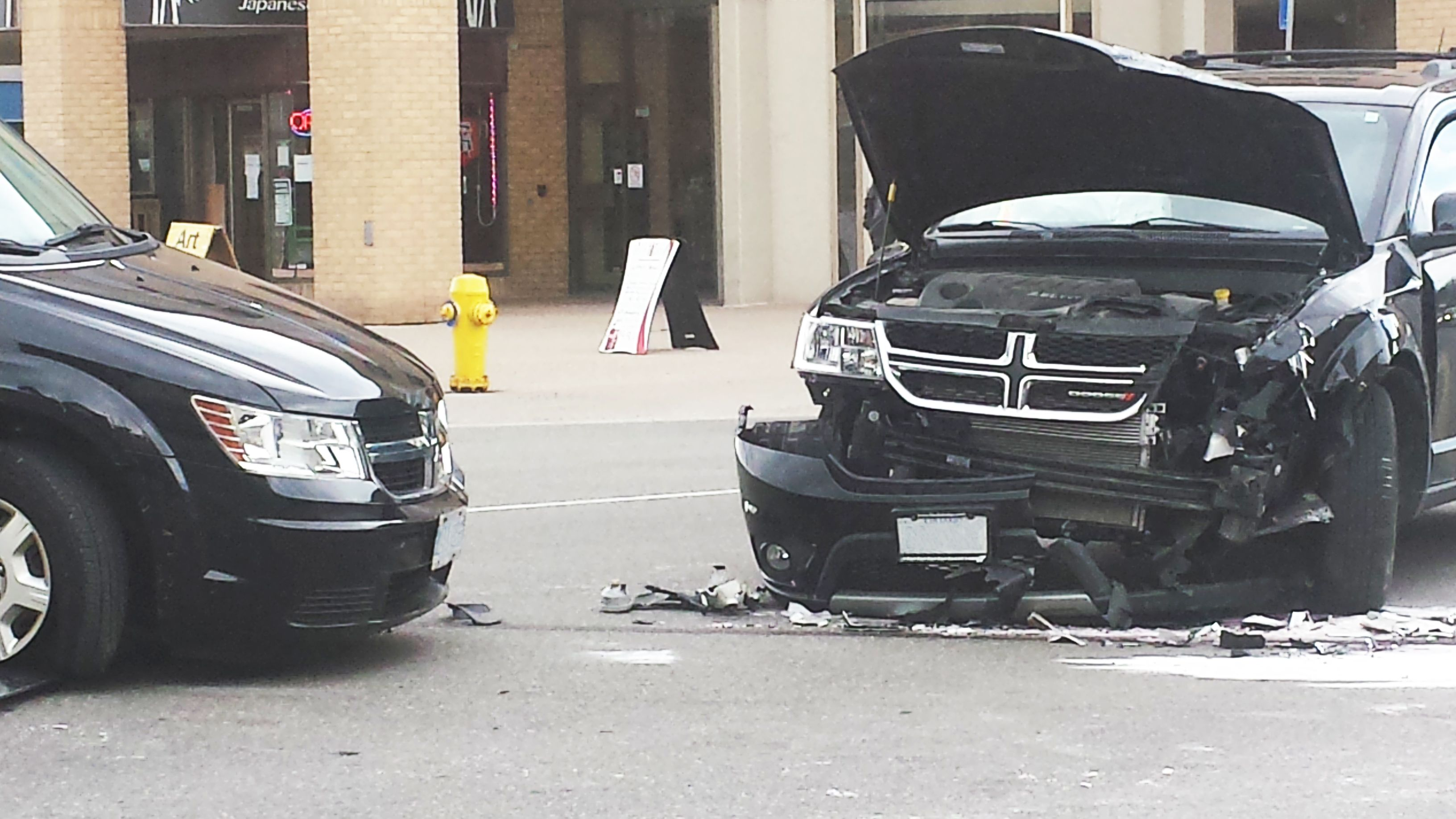 If You Have Recently Been Injured In A Car Accident Orlando First Of All It Is Beneficial To Speak With Car Accident Injuries Accident Attorney Car Accident
