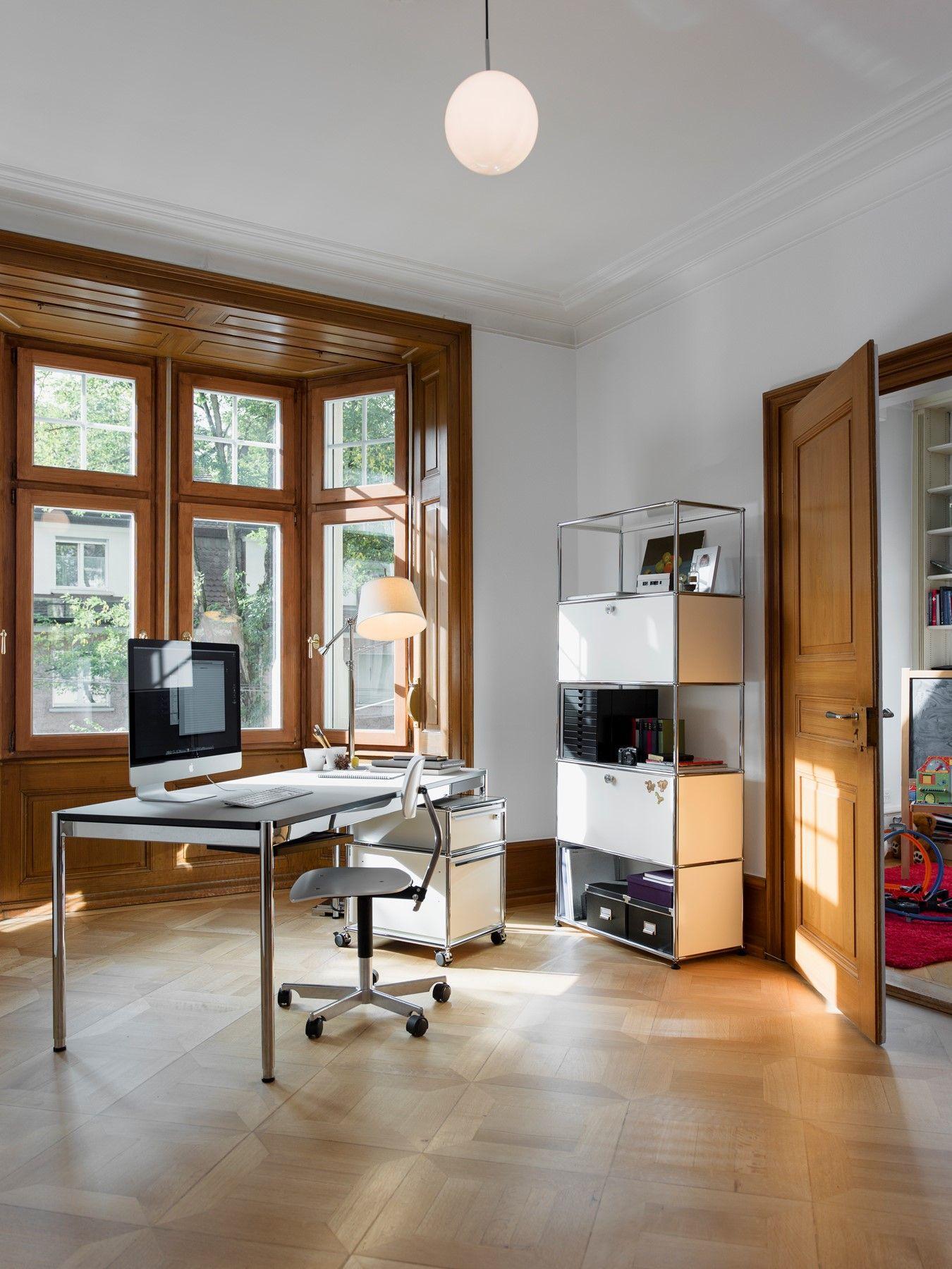 Usm Haller Möbel Online Kaufen Bei Wwwbruno Wickartch Schöner