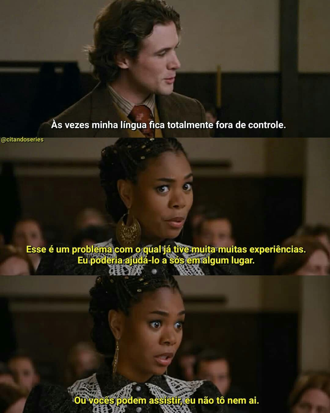 Pin By Alinezão On Movies And Series Frases De Filmes