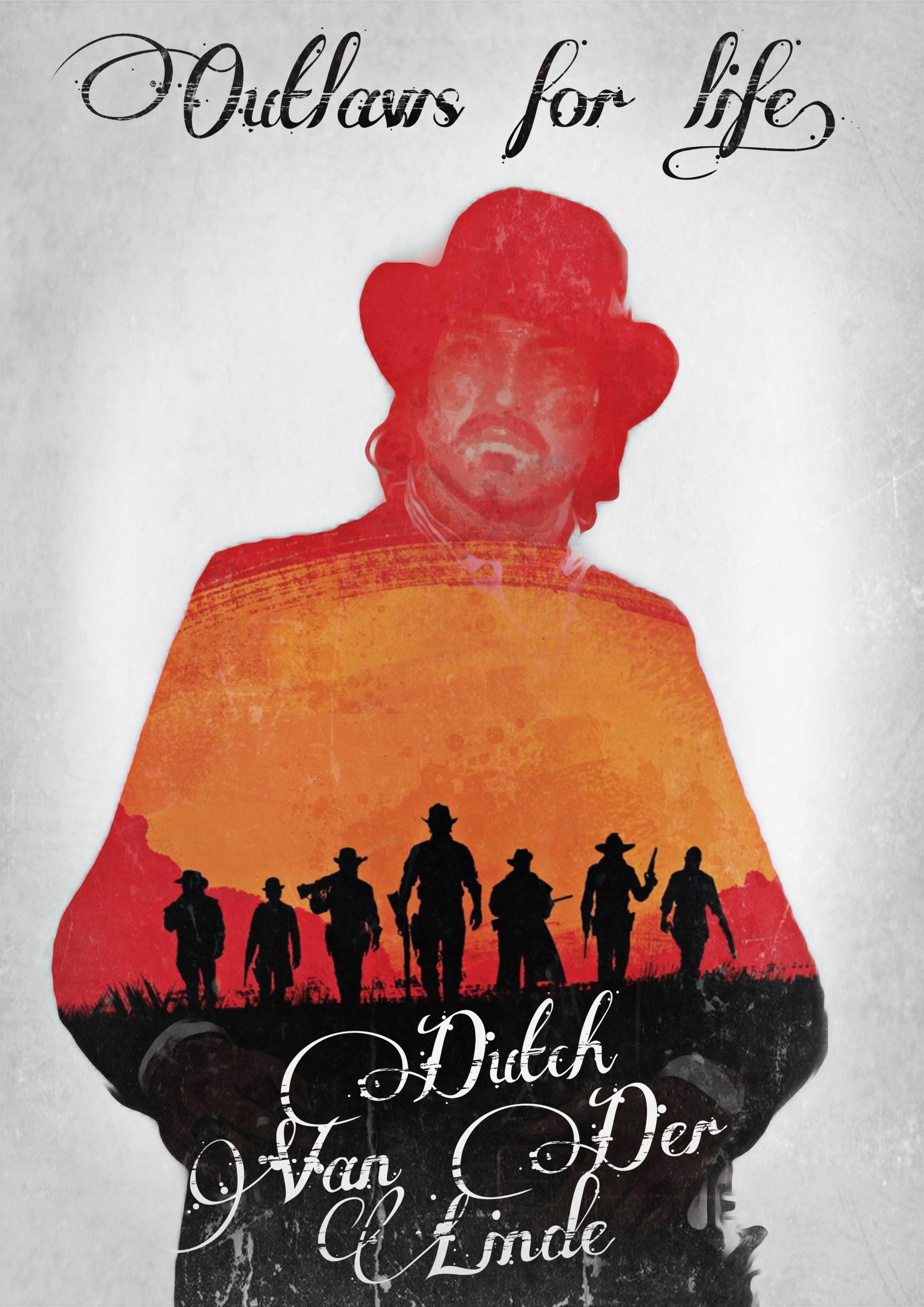 Rdr2 Fanart Dutch Rdr2 Fanart In 2020 Red Dead Redemption Art Red Dead Redemption Ii Red Dead Redemption 1