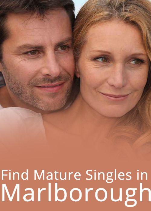 Raleigh Rahming-Dating