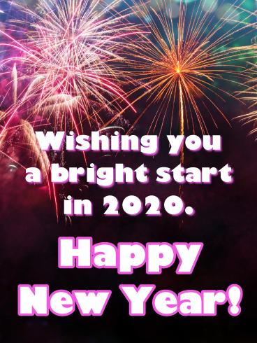 Happy New Years Eve Birthday