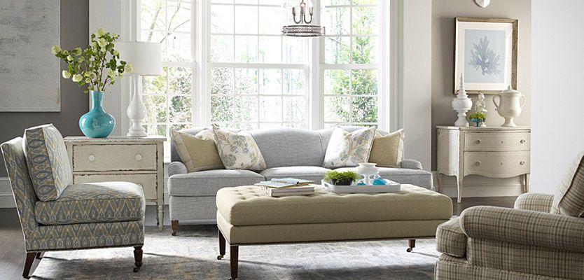 Bedroom Furniture   Quality Furniture   Priba Furniture, Greensboro, NC