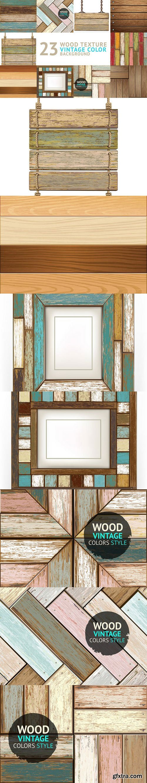 تكسترات خشبية Cm 23 Wooden Textures Surfaces 805033 خلفيات فوتوشوب فريمات وزخارف للفوتوشوب Design Home Home Decor