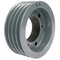 PULLEYS SKF Wedge belt pulley is available in  Online  SKF Brand Pulley Type 7,Section SPA, PCD 190 mm, ₨ 1,725.00 https://steelsparrow.com/pulleys/ Feel free to contact us, Mail Id: info@steelsparrow.com Ph: 080 25500260, 9900540358