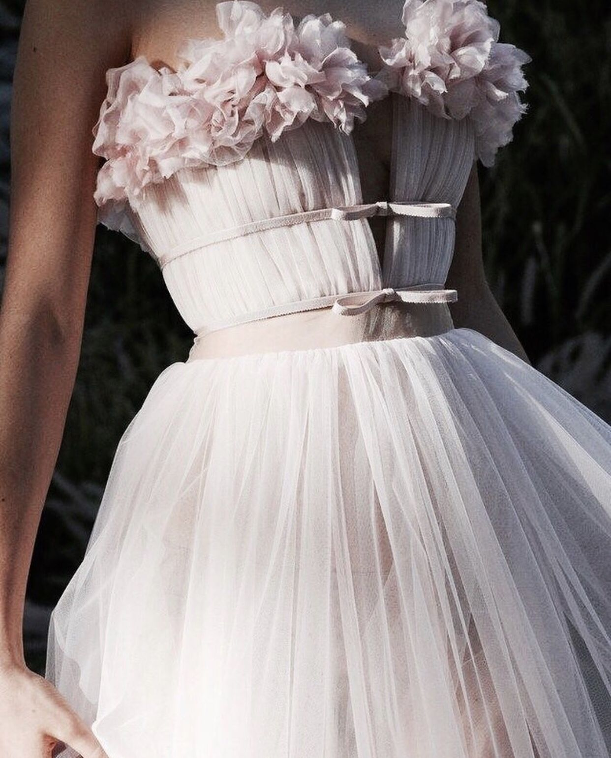 Most revealing wedding dresses ever  Pin by Miranda Bateman on Elegant Dresses  Pinterest  Gowns Prom