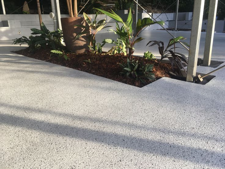 Flake epoxy flooring durable easy to clean stain and