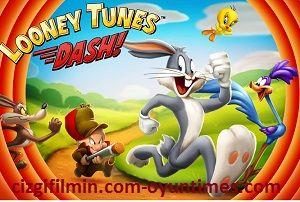 Bugs Bunny Oyna Bugs Bunny Oyna Oyunu Bugs Bunny Oyna Oyna Bugs Bunny Oyna Oyun Bugs Bunny Oyunlari Oyun Cizgifilmin Com Bugs Bunny Oyun