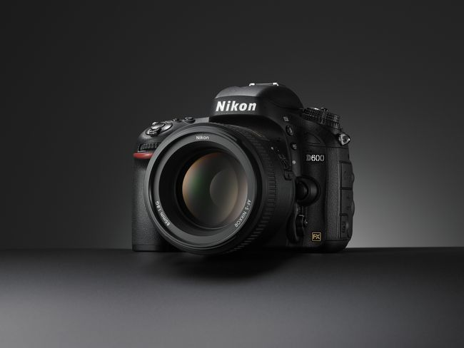 Dear Nikon D600 Welcome To The Family Fotografii