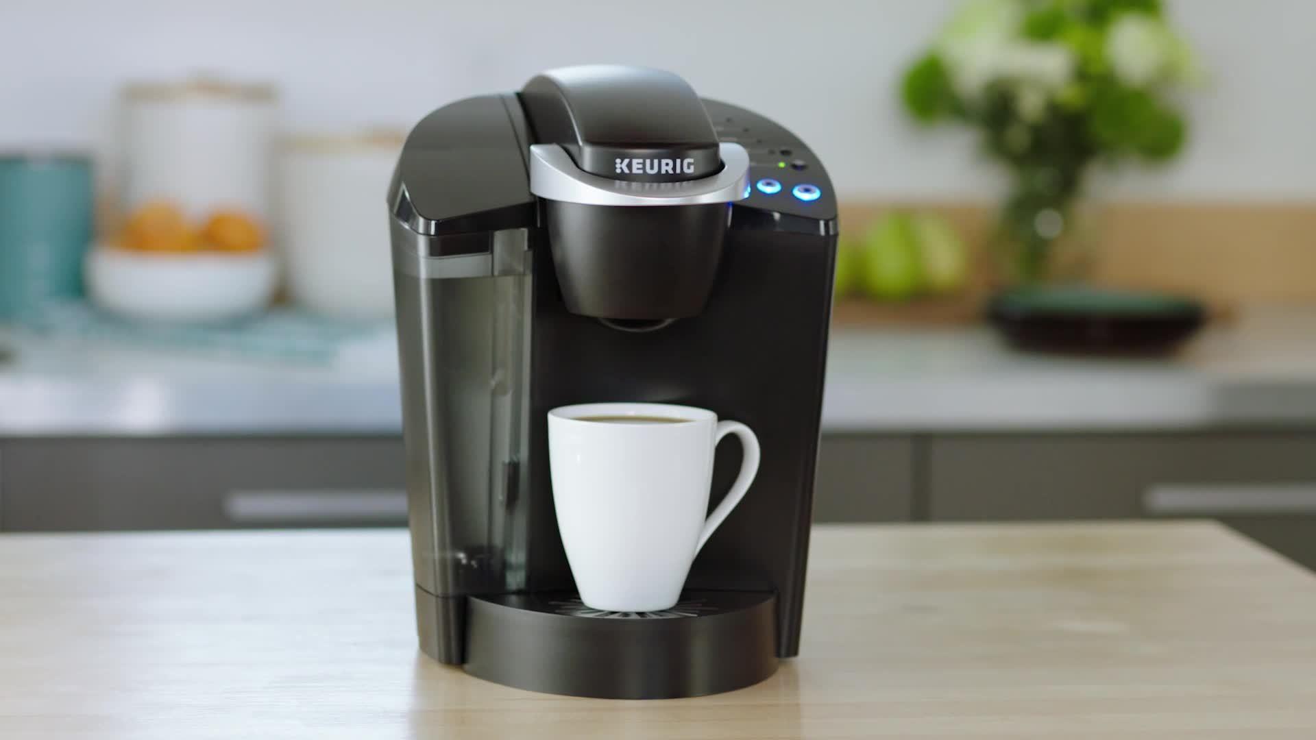 Keurig K Classic Coffee Maker Pod Coffee Makers