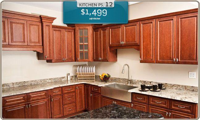 Kitchen Cabinet For 999 Discount In Nj Cabinet Sale Bronx Ny Kuchen Mobel Kuchen Design Kuchenmobel