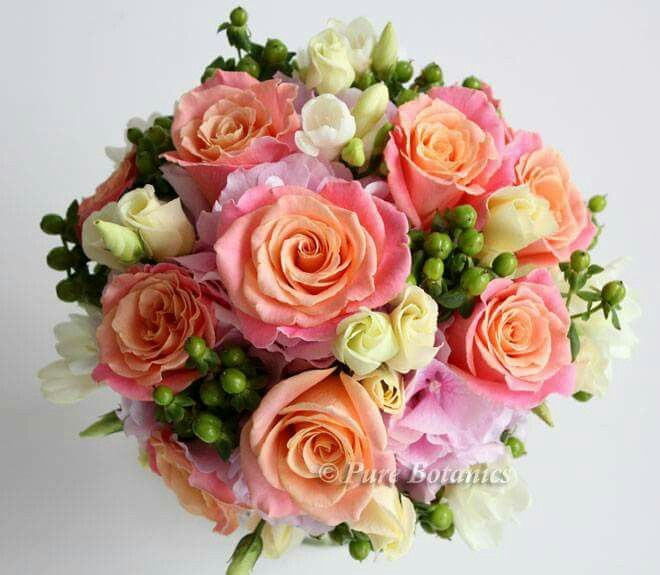Pin by Ana Rebeca 🌸🌸🌸🌸 Sanchez on Bouquet of flowers | Pinterest