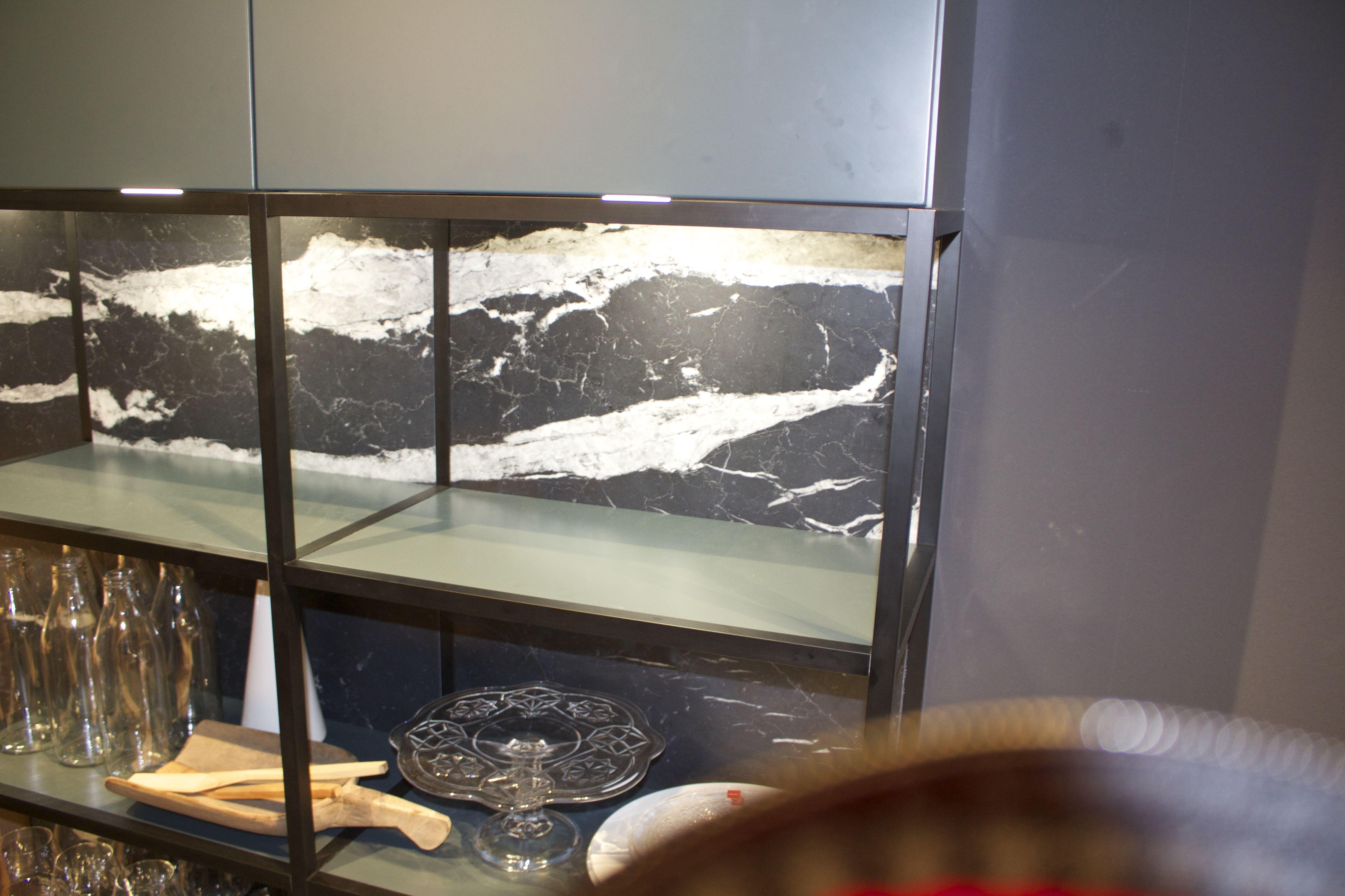 Kuchenregal Glas Kuchenregal Massivholz