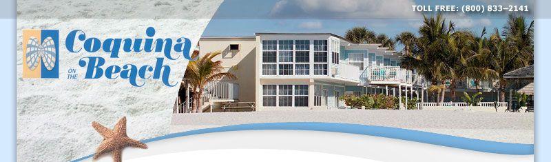 Beach Sarasota Hotel Hotels