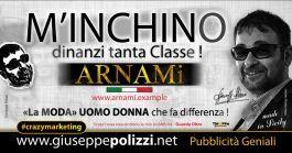 giuseppe Polizzi MINCHINO crazymarketing genius #crazymarketing #giuseppepolizzi #frasi #detti #classe #lusso #donna #differenza #moda #italia #modasicilia