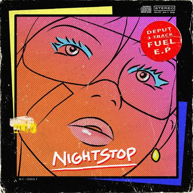 LA Heat   Harrison ford, Album design, Dream wave