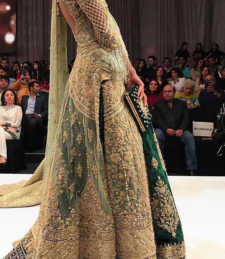 Pin von mylilheartdesires auf Indian/Pakistani dresses | Pinterest