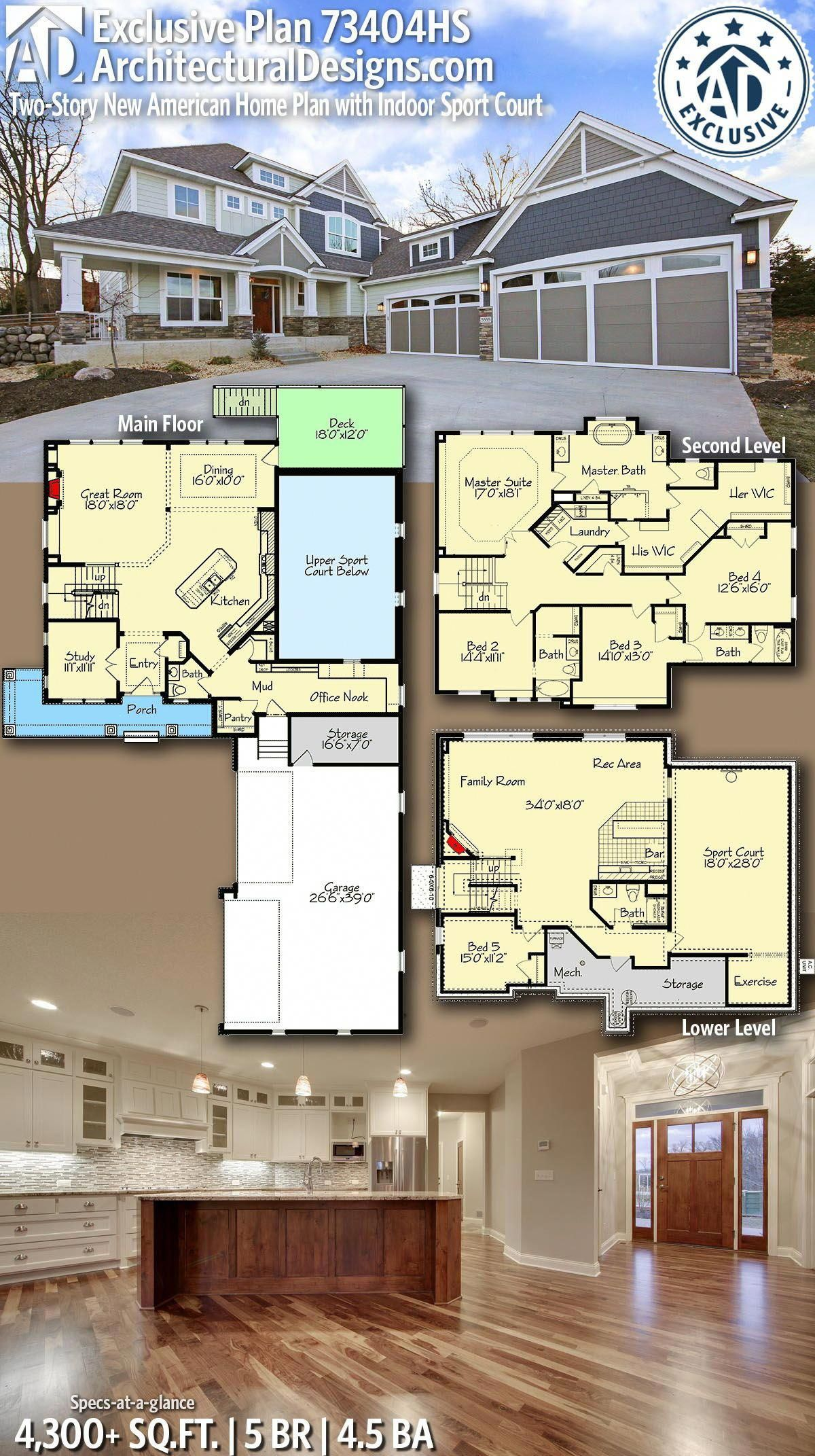 Pin By Me Me On House Interior House Blueprints House Plans House Layouts