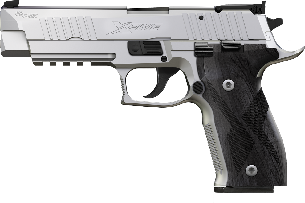 Pin On Sig Sauer Firearms