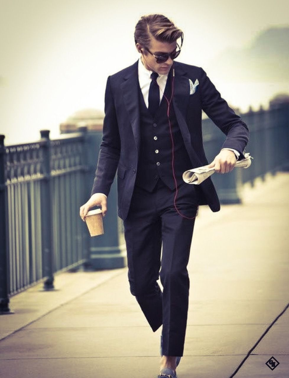 869e050d01e Follow The-Suit-Men for more style inspiration for men. Like the page