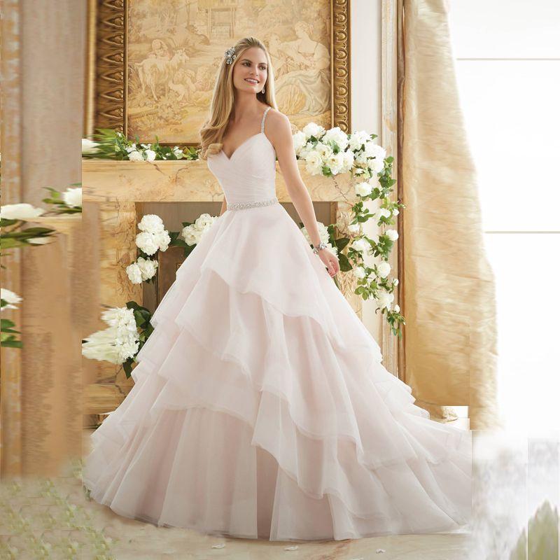 encontrar más vestidos de novia información acerca de dreamy light