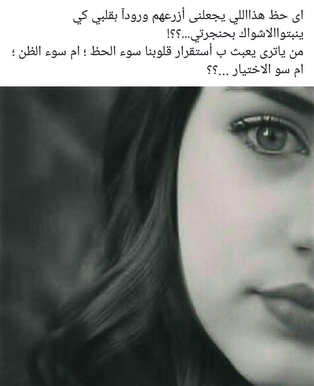 ولنا في الحلال لقاء Wild Quotes Photo Quotes Arabic Quotes