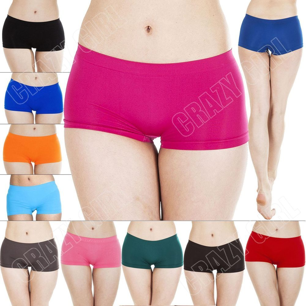 3 pairs of 8//10//12 womens thin soft seamless mesh lace knickers underwear