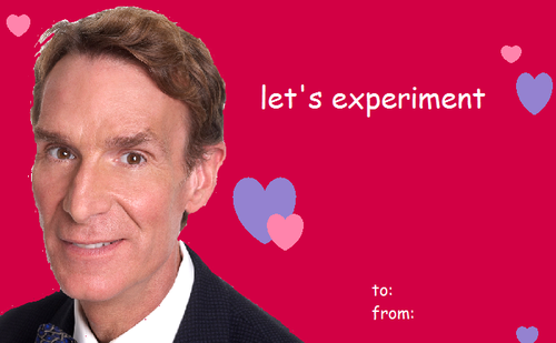 Pin By Jess P On Vday Valentines Day Card Memes Nerdy Valentines Funniest Valentines Cards