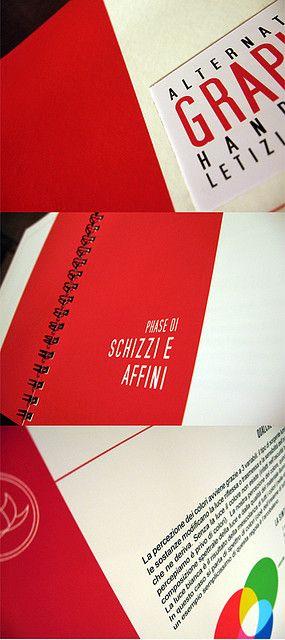 Brochure idea #1