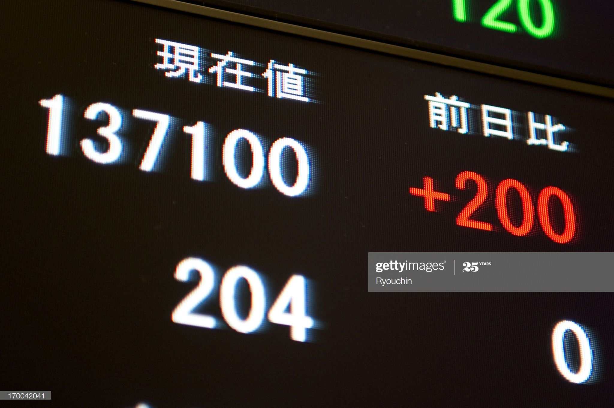 Change Of The Stock Price Of Tokyo Stock Exchange Topix In 2020 Tokyo Stock Exchange Stock Exchange Stock Index