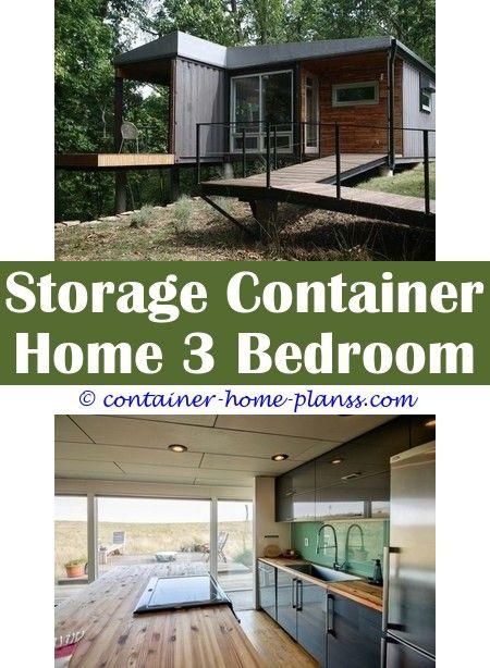 Container home interior articles house garden backyards architecture design imagination also rh za pinterest
