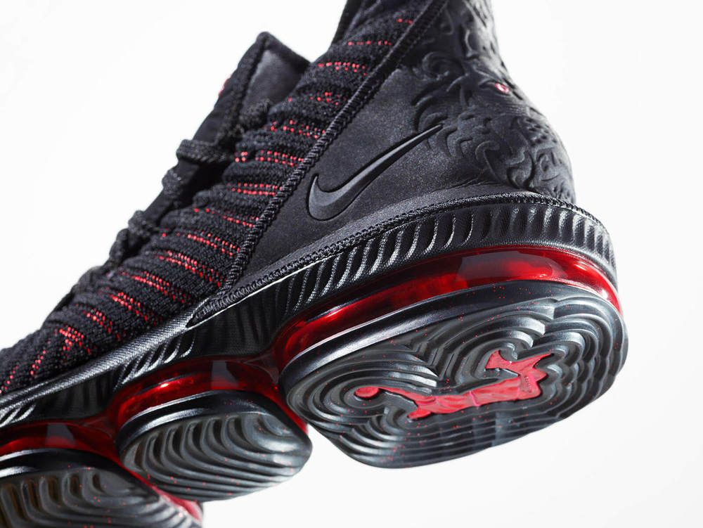nike shoes, Nike lebron